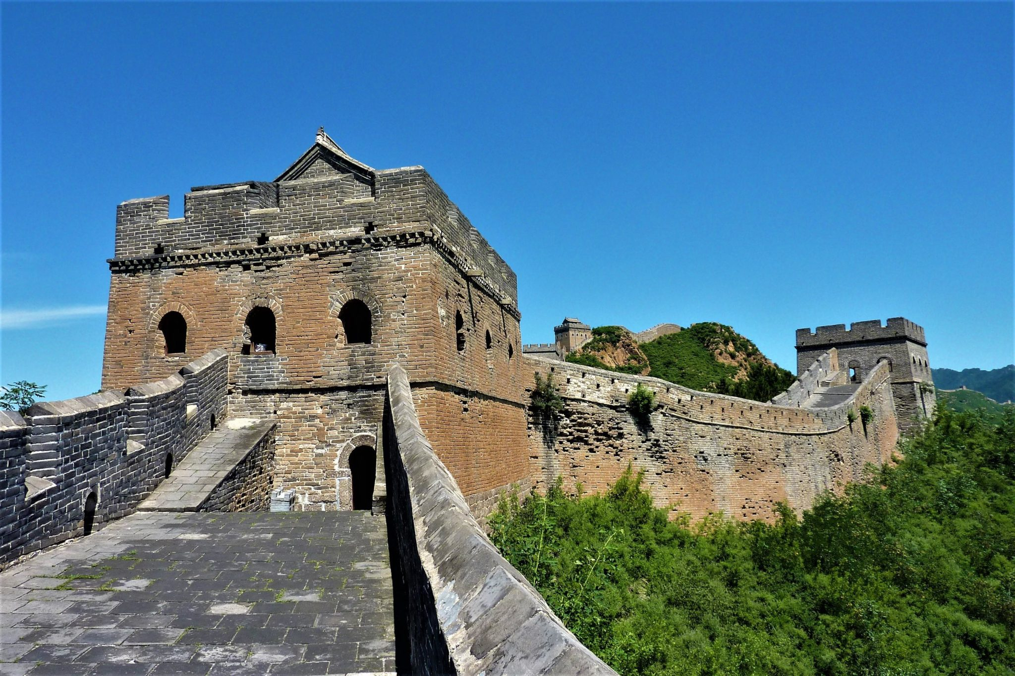 seznamka Peking