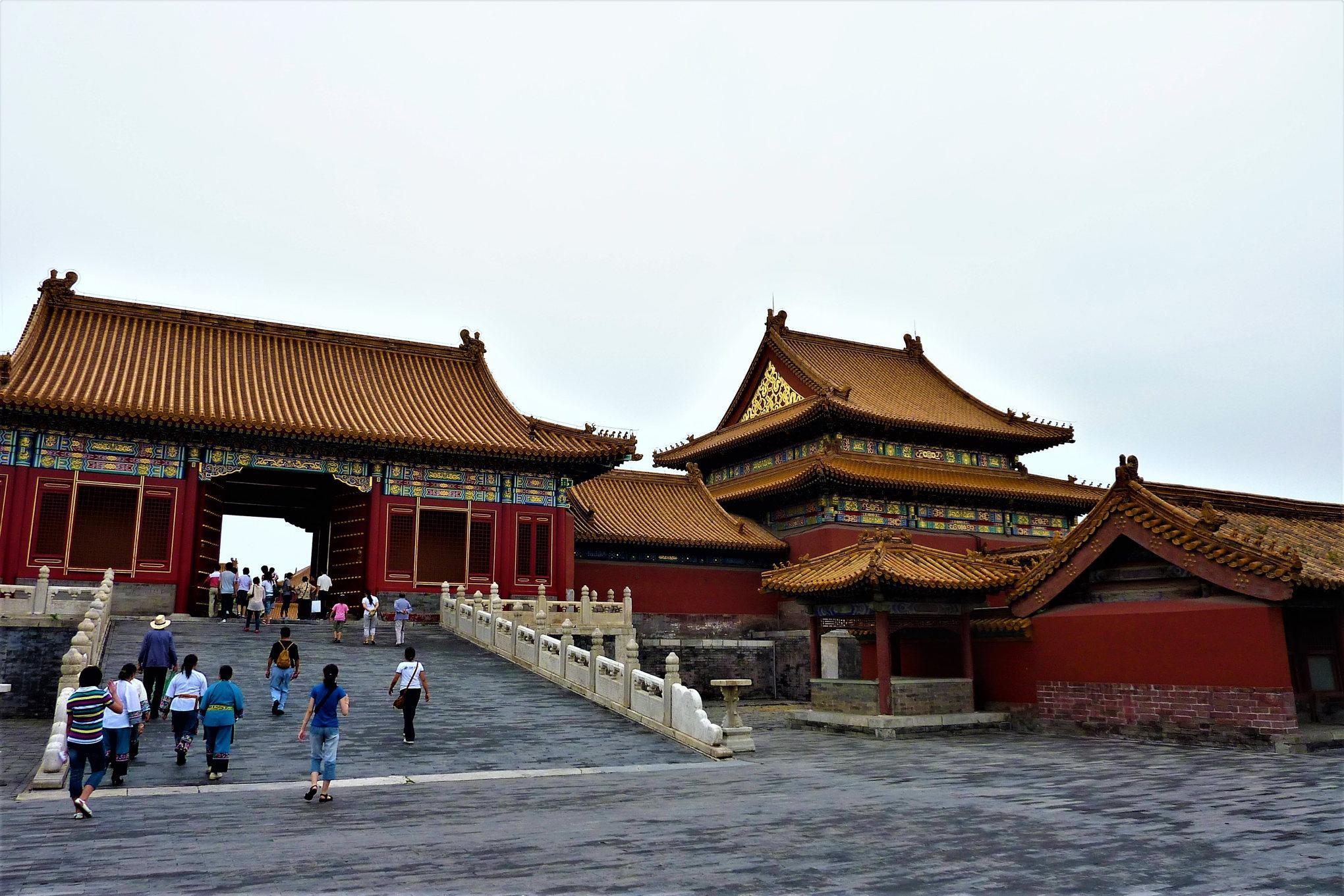 seznam čínských seznamek datování starožitného skla