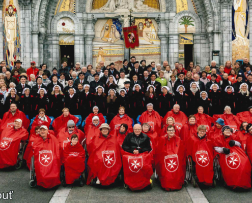 Muslimské dohánění malajsie